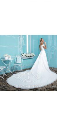 Свадебное платье MA1702