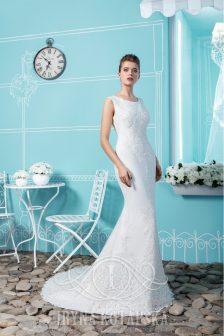 Свадебное платье MA1714