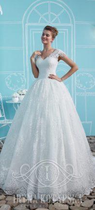 Свадебное платье MA1722