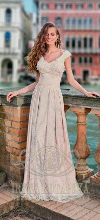 Свадебное платье SN1823