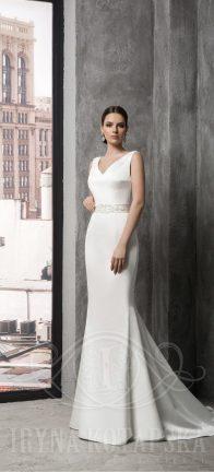 Свадебное платье ST1603