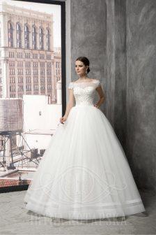Свадебное платье ST1606