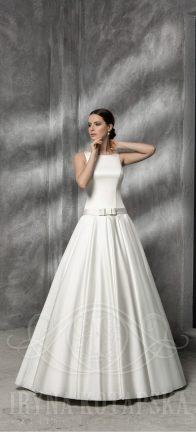Свадебное платье ST1607