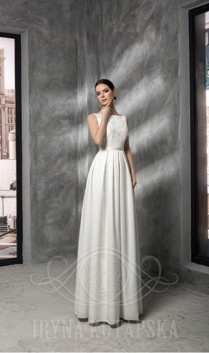 Свадебное платье ST1611