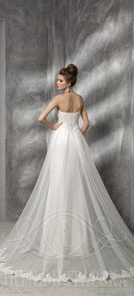 Свадебное платье ST1615
