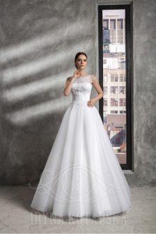 Свадебное платье ST1617