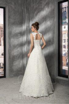 Свадебное платье ST1620