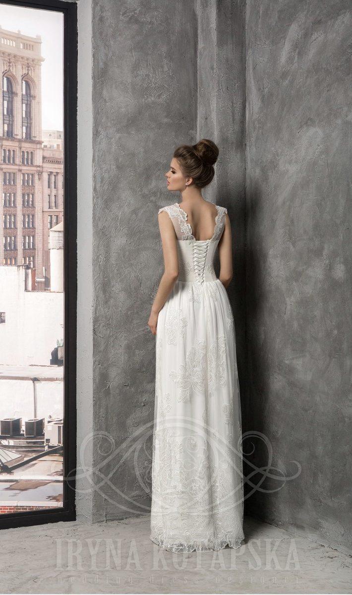 Свадебное платье ST1626