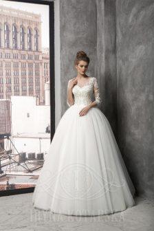 Свадебное платье ST1632
