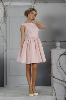 Вечернее платье Элла