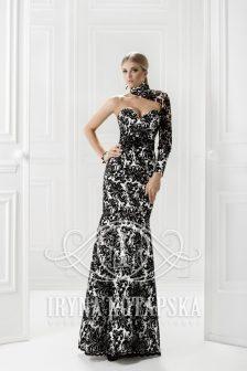 Вечернее платье Vlada S1558