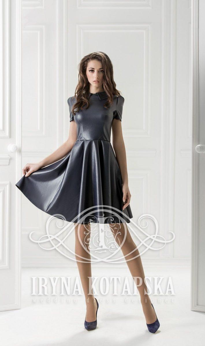 Вечернее платье Kira S1566