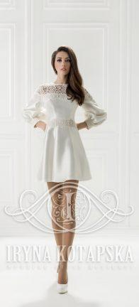Вечернее платье Sabina S1576