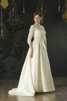 Вечернее платье Линда