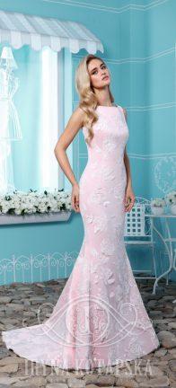 Вечернее платье RV1708