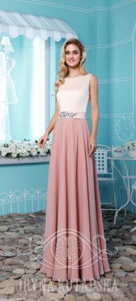 Вечернее платье RV1711.1