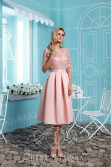 Вечернее платье RV1715
