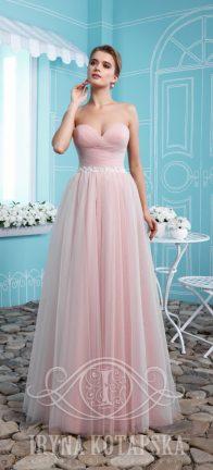 Вечернее платье RV1723