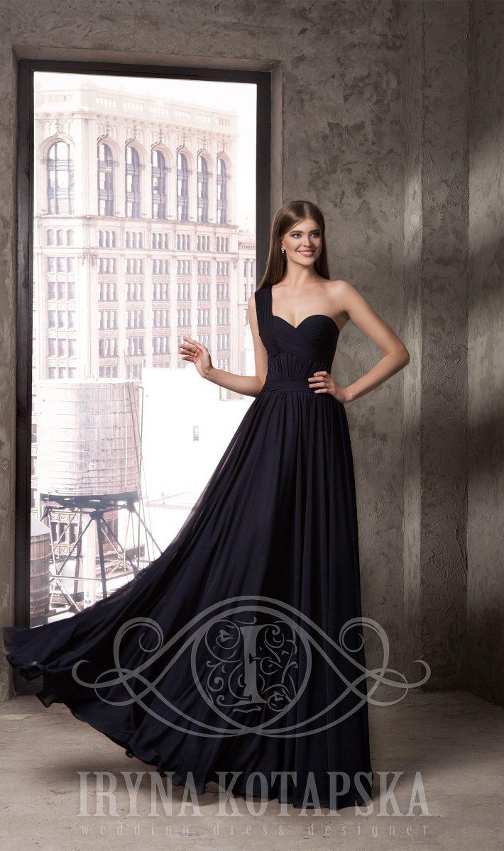 Вечернее платье GINA LM1606