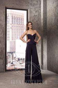 Вечернее платье MARISA LM1608
