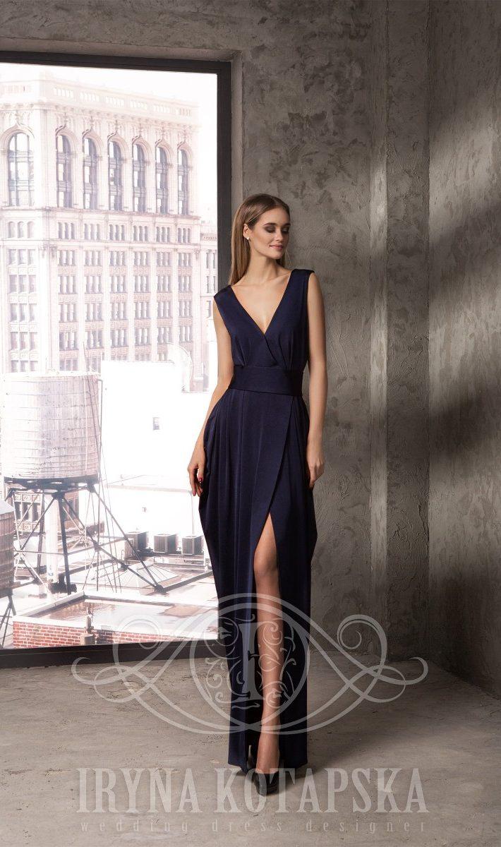 Вечернее платье SARAH LM1609