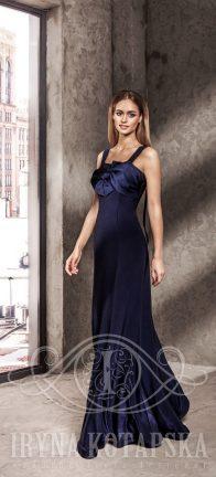 Вечернее платье AIDA LM1610