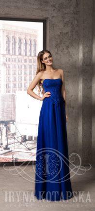 Вечернее платье CLAUDIA LM1625