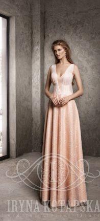 Вечернее платье ALICE LM1631