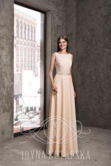 Вечернее платье LITA LM1632
