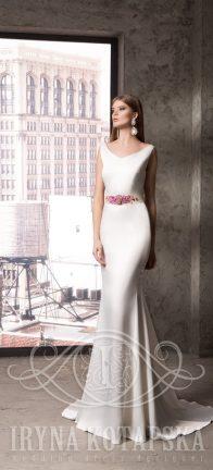 Вечернее платье GRETTA LM1635