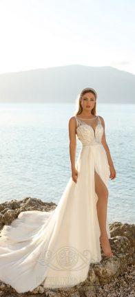 Свадебное платье LV2160