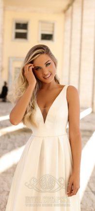 Свадебное платье LV2103