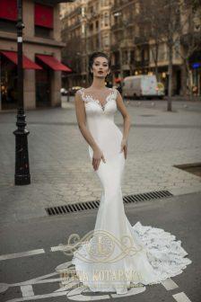 Свадебное платье B1959