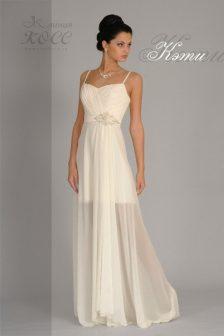 Свадебное платье Кети