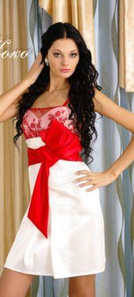 Свадебное платье Коко