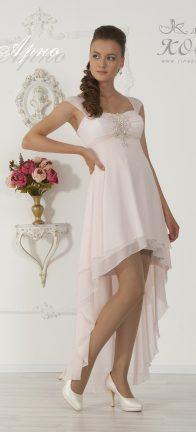 Вечернее платье Арно