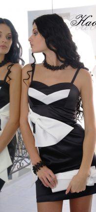 Вечернее платье Наоми