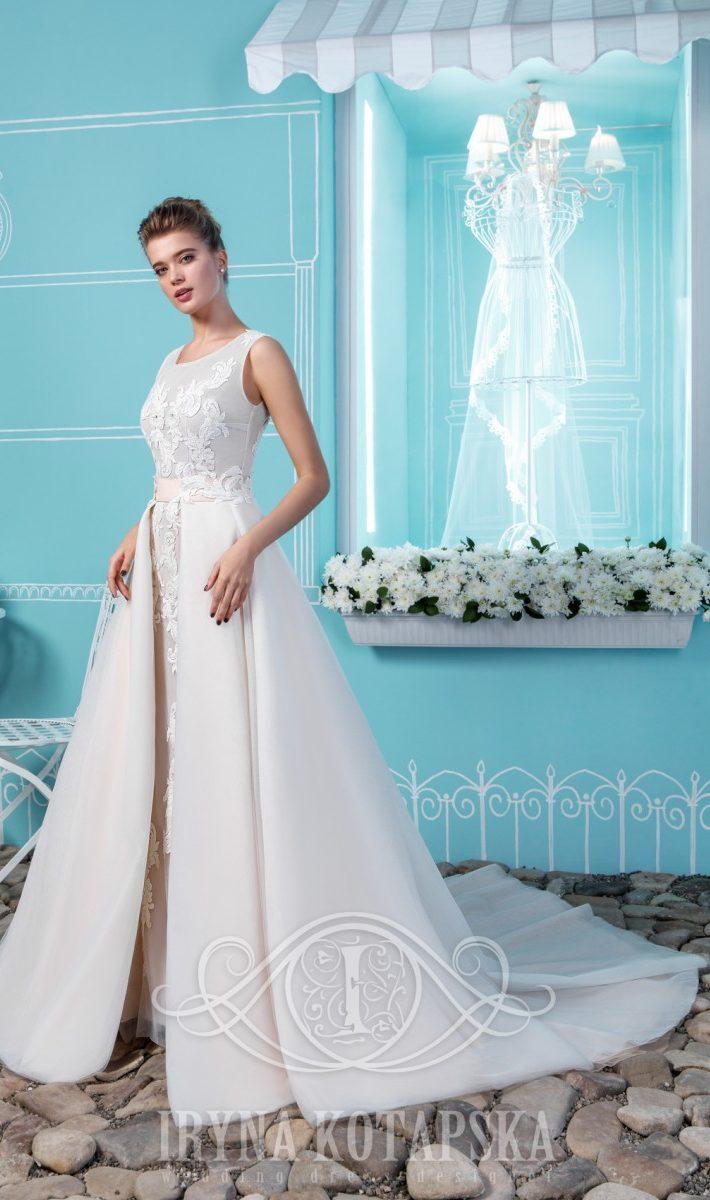 Свадебное платье MA1703.1