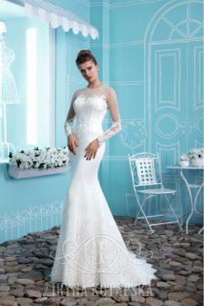 Свадебное платье MA1712