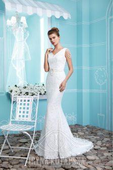 Свадебное платье MA1713