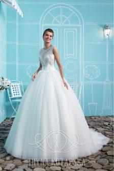 Свадебное платье MA1726