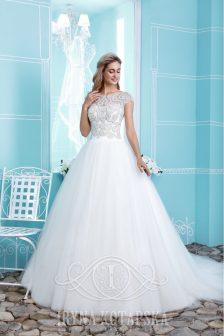 Свадебное платье MA1736