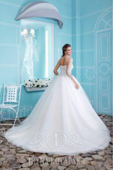 Свадебное платье MA1741