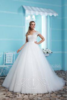 Свадебное платье MA1745