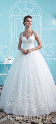 Свадебное платье MA1747