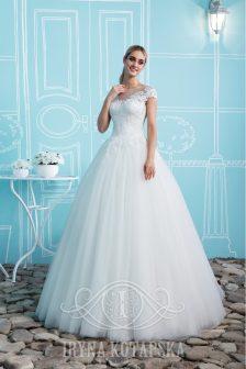 Свадебное платье MA1749