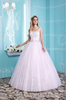 Свадебное платье MA1759