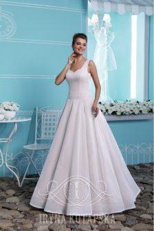 Свадебное платье MA1764
