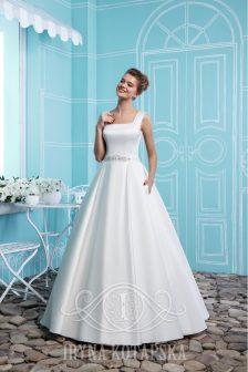 Свадебное платье MA1765