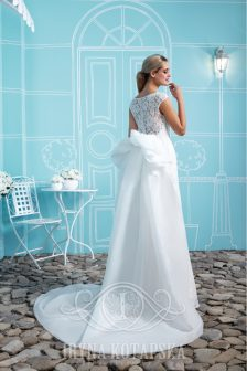 Свадебное платье MA1771